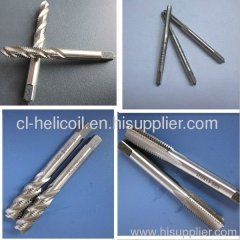 Helicoil thread insert tool M12*1 5-M18*2 5 manufacturer from China