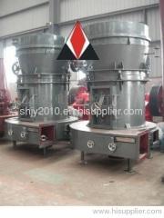 YGM 8514 grinder mill