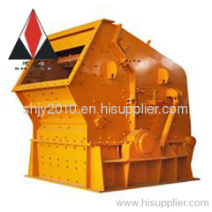 PF-1210 impact crusher