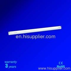 2012 New Design CE RoHS ETL Approval 1200mm t5 led tube 15W
