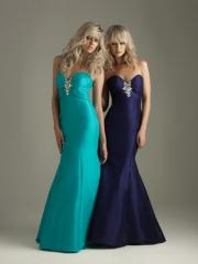 best quality 2013 evening gowns