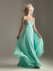 beautiful OEM evening dress 2013