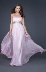 Royal Bridal Dress And Evening Dresses