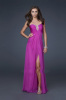 Evening Dress New Design