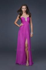 Best-Evening Dress