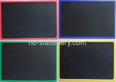 PVC Writting Board