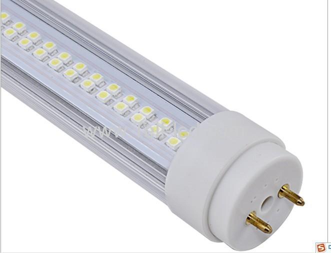 smd led t8 tubes led tubes light philips led tube light. Black Bedroom Furniture Sets. Home Design Ideas