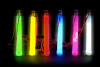 6 inch glow stick (light stick)15*150mm