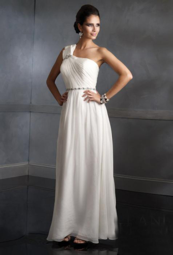 The Best Evening Dresses - RP Dress
