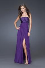 Платье вечернее нового дизайна