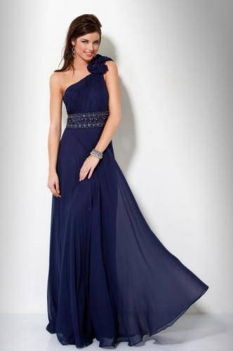 Classic Evening Dresses