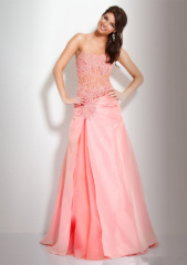 classic evening gowns 2013