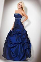 best quality classic evening gowns-2013