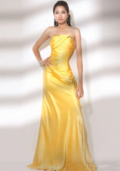 best quality evening gown