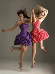De Vestidos De Baile