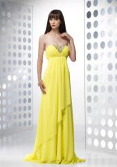 china evening dresses design outlet
