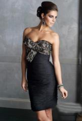 Best lace short prom dresses