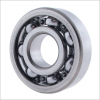 China Original Gcr15 High Precision Low Price Deep Groove Ball Bearings 6200