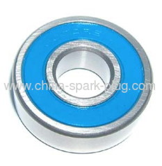 Cheap Price Deep Groove Ball Bearing 6000 Series