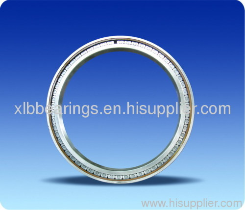 NCF 1864V Full Complement Cylindrical roller bearing