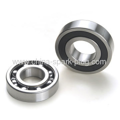 China Manufacture skf 6000-2z deep groove ball bearing in High Quality & Economical Price