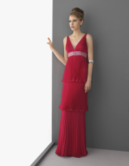 Best prom-gown