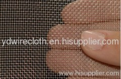 stainless steel wire mesh/ wire mesh/ stainless steel mesh/