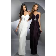 Evening Dress New Design