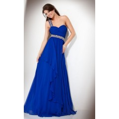 Classic prom-rayon