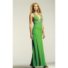 china sexy evening dress outlet