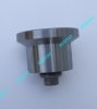 DN10PDN135 delivery valve