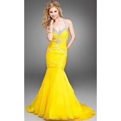 Luxury Evening Dresses