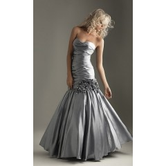 High quality Bridal Dress And Evening Dresses
