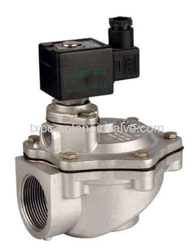 Asco diaphragm valve from china manufacturer fenghua tianxin asco diaphragm valve from china manufacturer fenghua tianxin solenoid valve co ltd ccuart Gallery