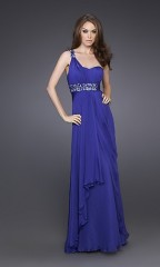 High Quality prom-lace