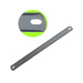 flexible high carbon steel hacksaw blade