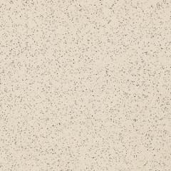 salt pepper porcelain polished tile(APG6021)
