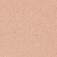 salt pepper porcelain polished tile(APG6022)