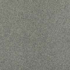 salt pepper porcelain polished tile(APG6023)