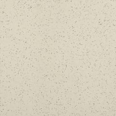 salt pepper porcelain polished tile(APG6025)