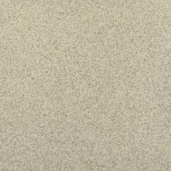 salt pepper porcelain polished tile(APG6026)