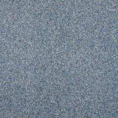 salt pepper porcelain polished tile(APG6028)