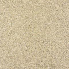 salt pepper porcelain polished tile(APG6029)