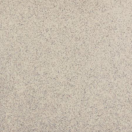 salt pepper porcelain polished tile(APG6030)