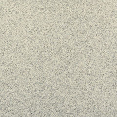 salt pepper porcelain polished tile(APG6031)