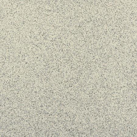 salt pepper porcelain polished tile(APG6031)