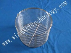stainless steel 304 cleaning baskets