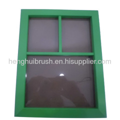 3 opening picture frame