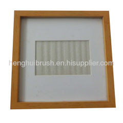 9x9 picture frame