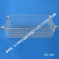 stainless steel 304 baskets